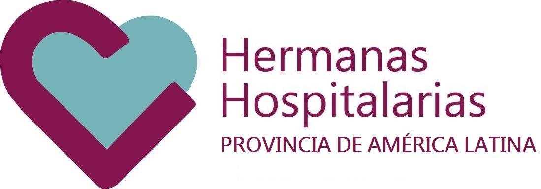 Hospitalarias América